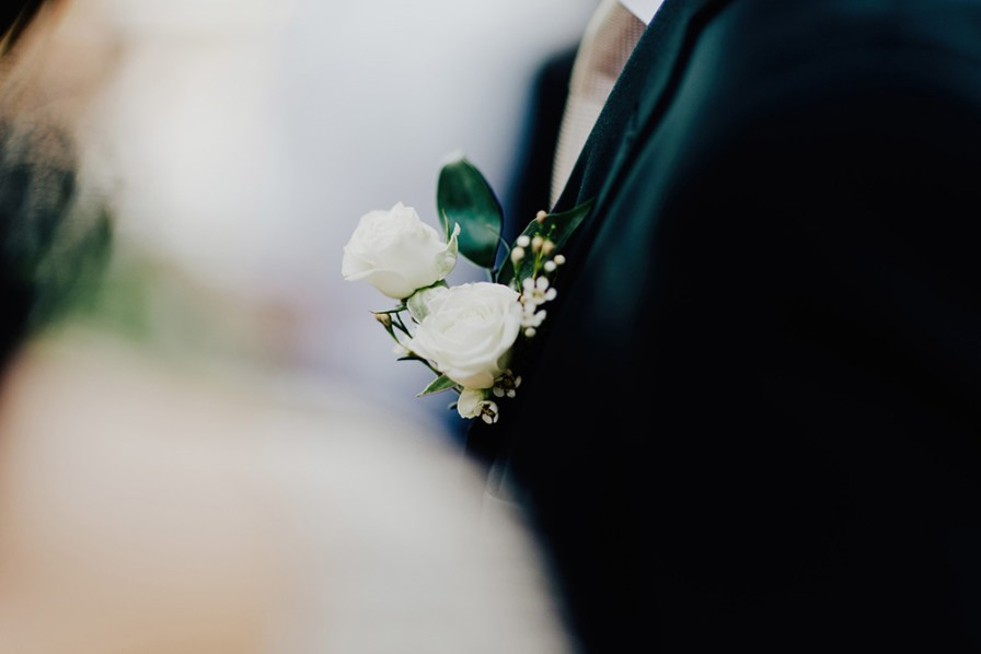 Romantic-Vintage-Wedding-046