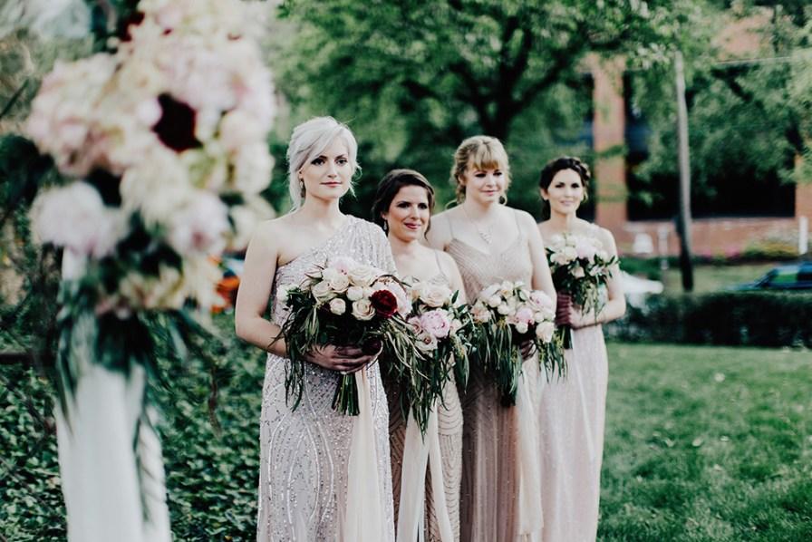 Romantic-Vintage-Wedding-051