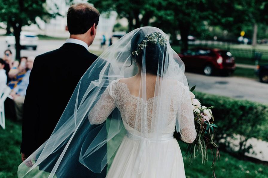Romantic-Vintage-Wedding-052
