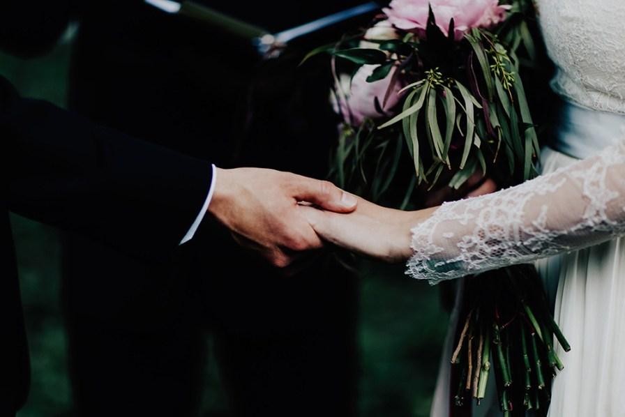 Romantic-Vintage-Wedding-060