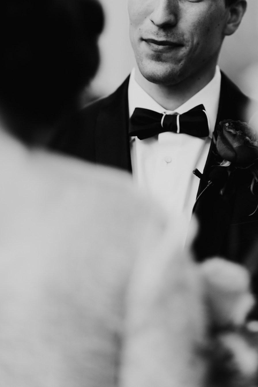 Romantic-Vintage-Wedding-065