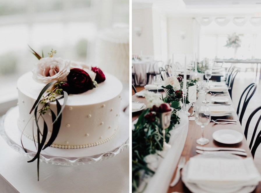 Romantic-Vintage-Wedding-076