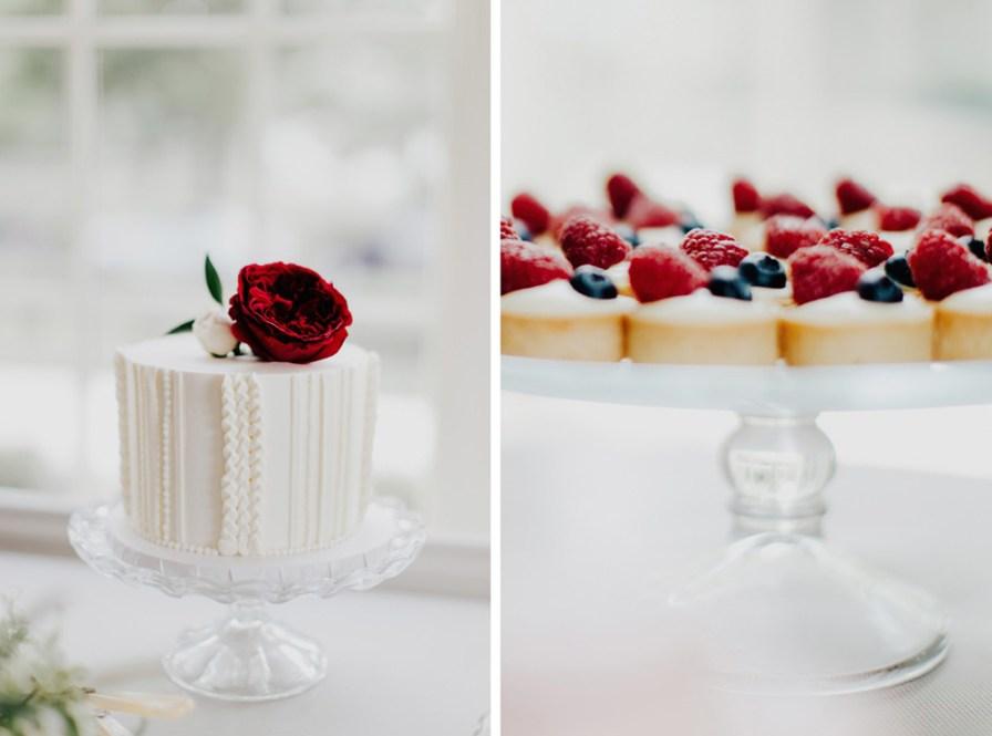 Romantic-Vintage-Wedding-078