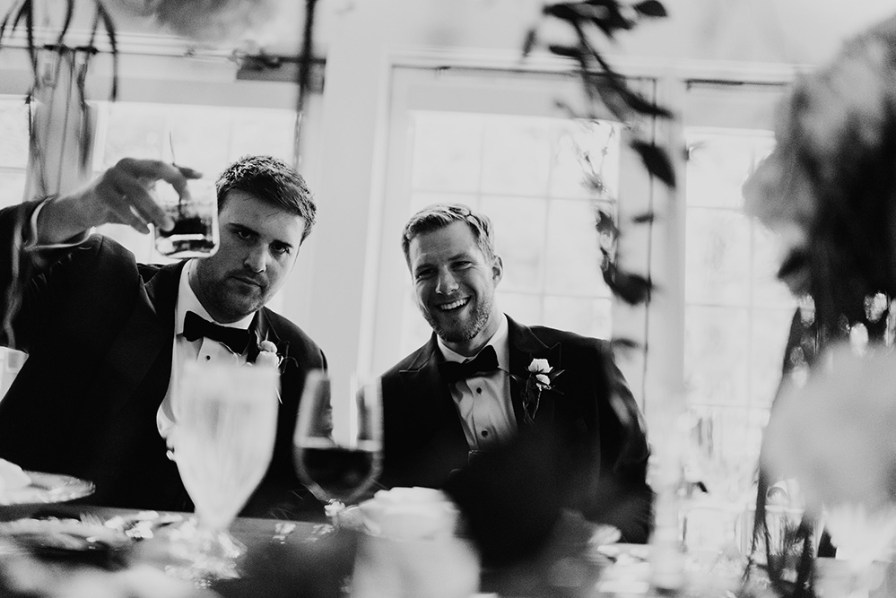Romantic-Vintage-Wedding-083