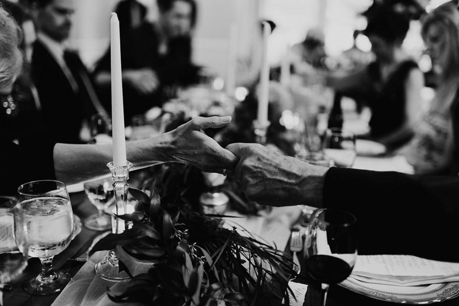 Romantic-Vintage-Wedding-085