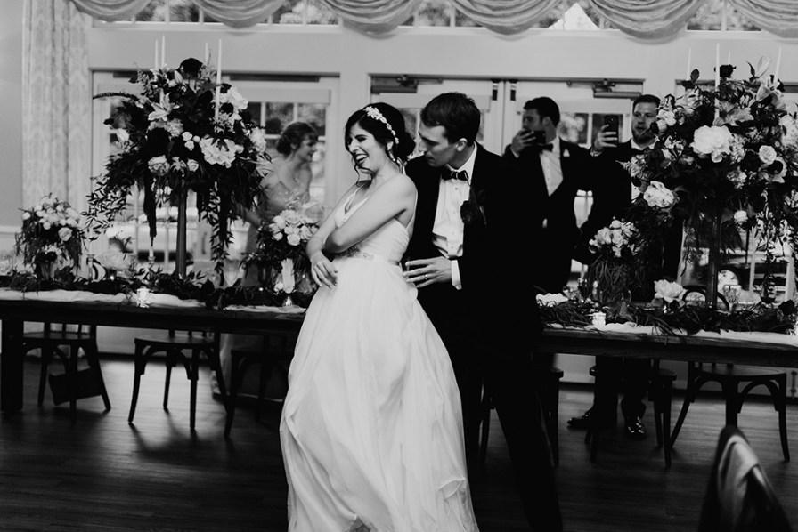 Romantic-Vintage-Wedding-086