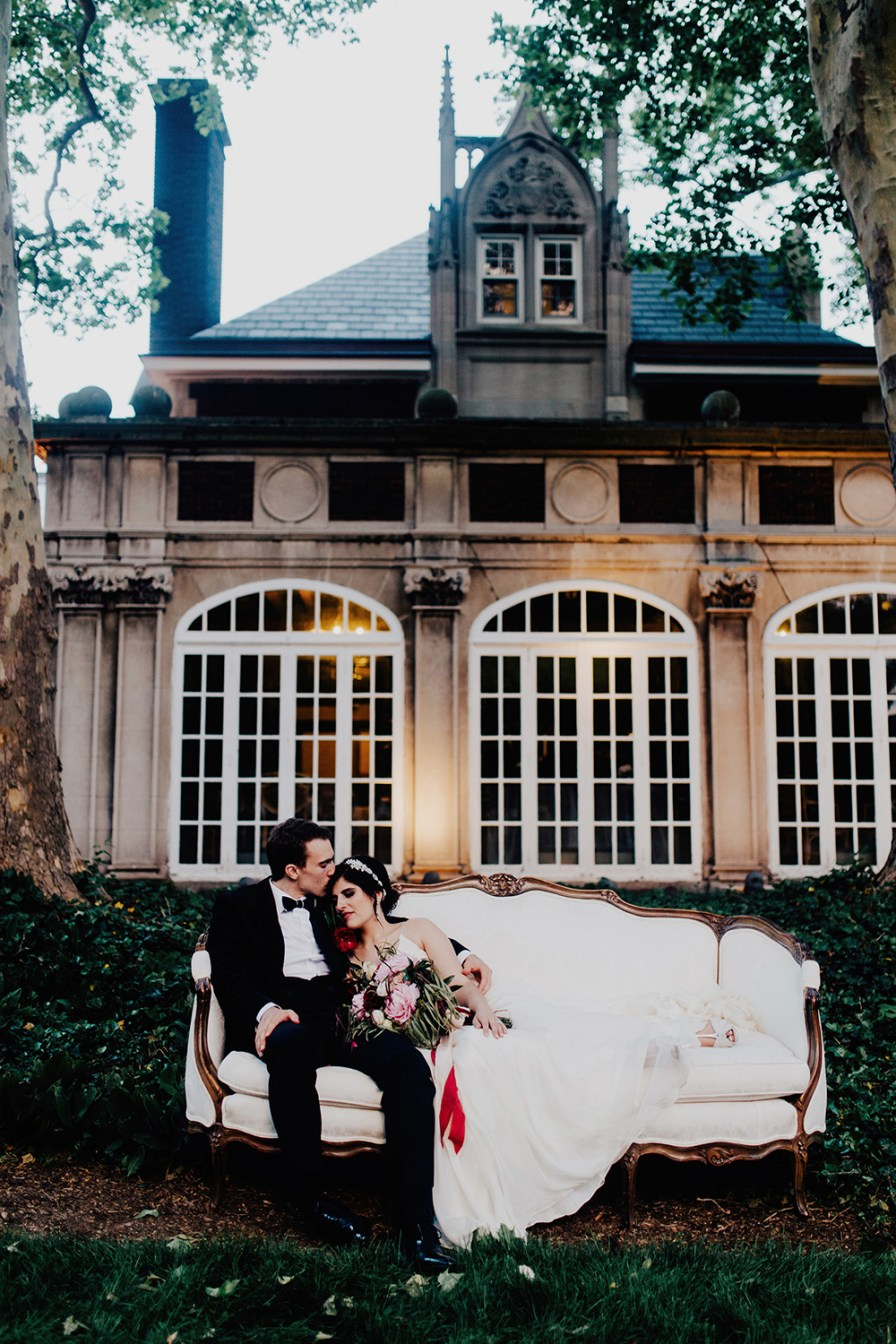 Romantic-Vintage-Wedding-089