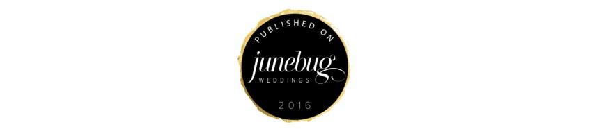 industrial-wedding-columbus-ohio-addison-jones-photography