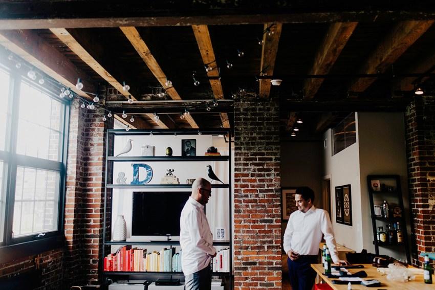 industrial-wedding-columbus-ohio-addison-jones-photography-003