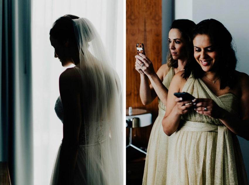 industrial-wedding-columbus-ohio-addison-jones-photography-016