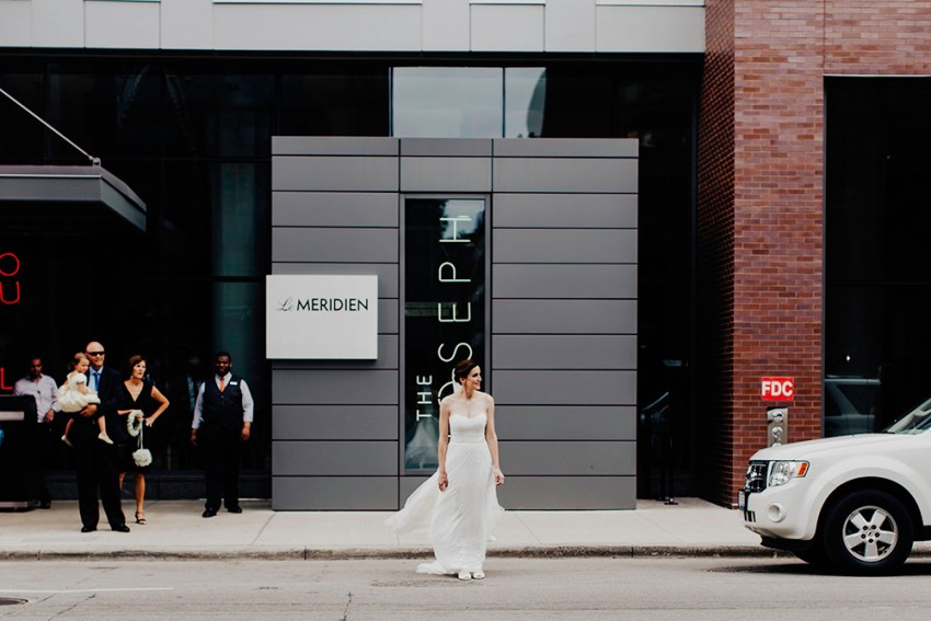 industrial-wedding-columbus-ohio-addison-jones-photography-018