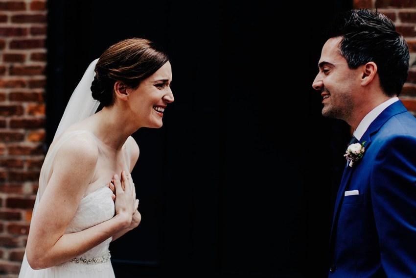 industrial-wedding-columbus-ohio-addison-jones-photography-021