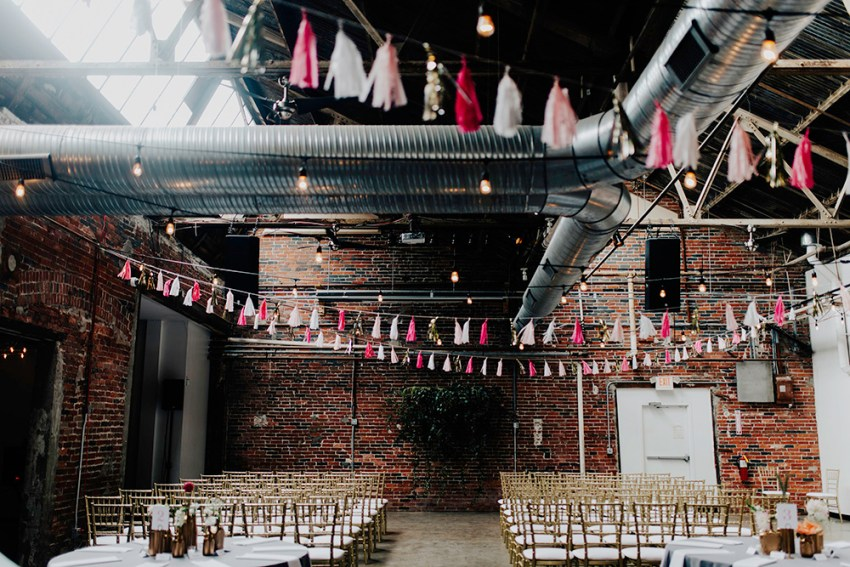 industrial-wedding-columbus-ohio-addison-jones-photography-024