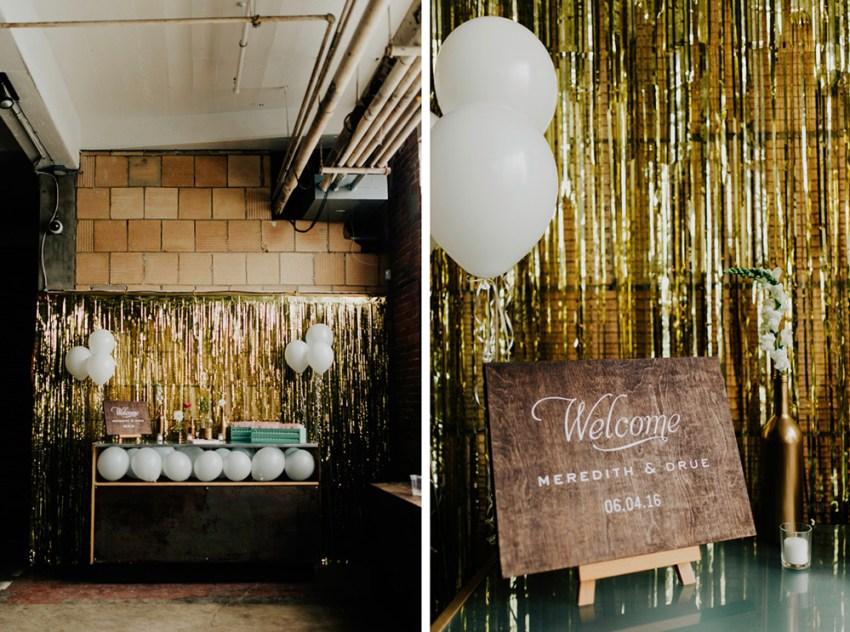 industrial-wedding-columbus-ohio-addison-jones-photography-025