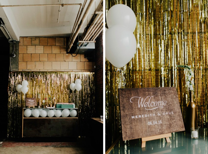 industrial-wedding-columbus-ohio-addison-jones-photography-025