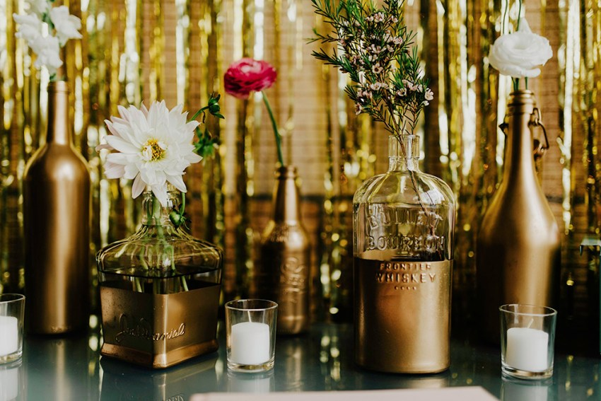 industrial-wedding-columbus-ohio-addison-jones-photography-027