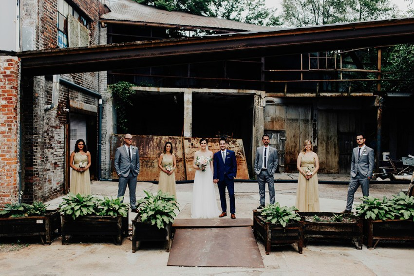 industrial-wedding-columbus-ohio-addison-jones-photography-031
