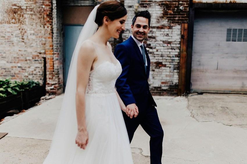 industrial-wedding-columbus-ohio-addison-jones-photography-040
