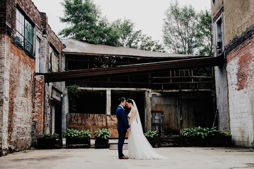 industrial-wedding-columbus-ohio-addison-jones-photography-041