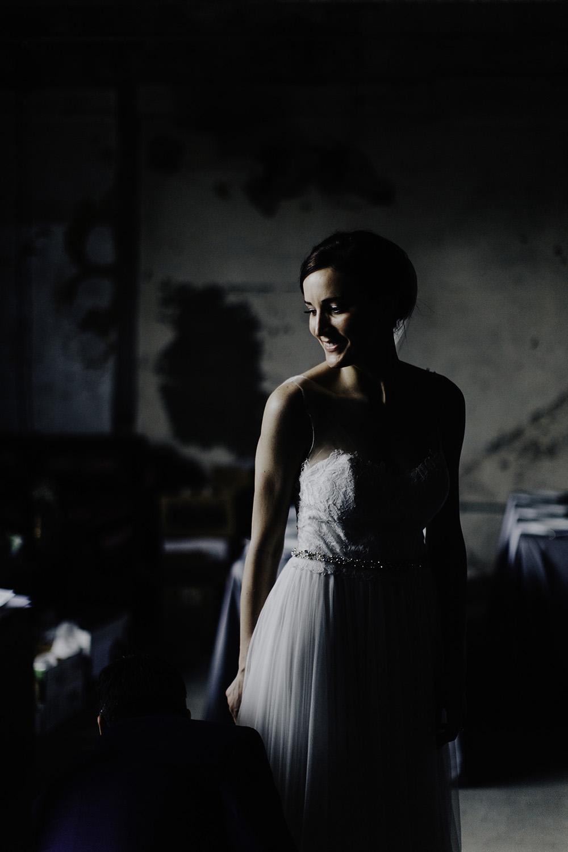 industrial-wedding-columbus-ohio-addison-jones-photography-048