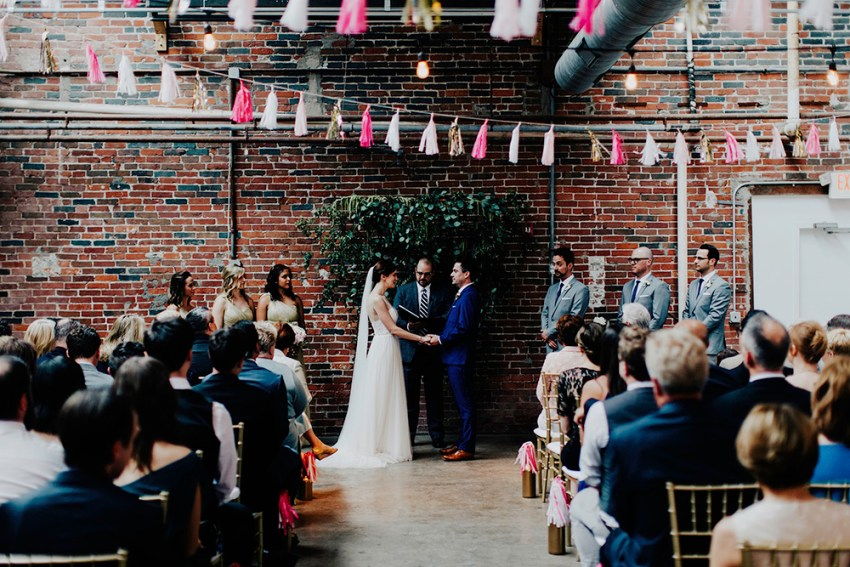 industrial-wedding-columbus-ohio-addison-jones-photography-060