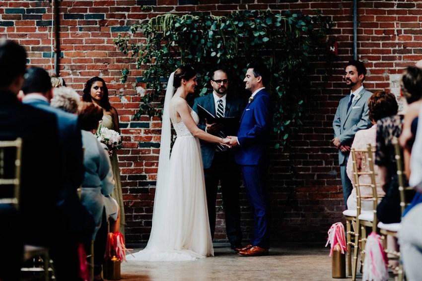 industrial-wedding-columbus-ohio-addison-jones-photography-064