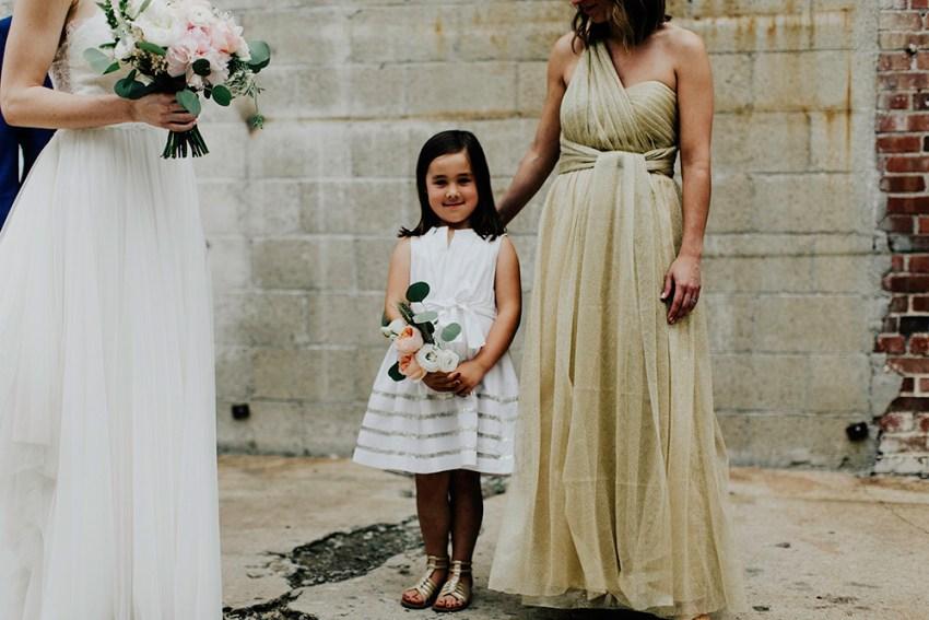 industrial-wedding-columbus-ohio-addison-jones-photography-072