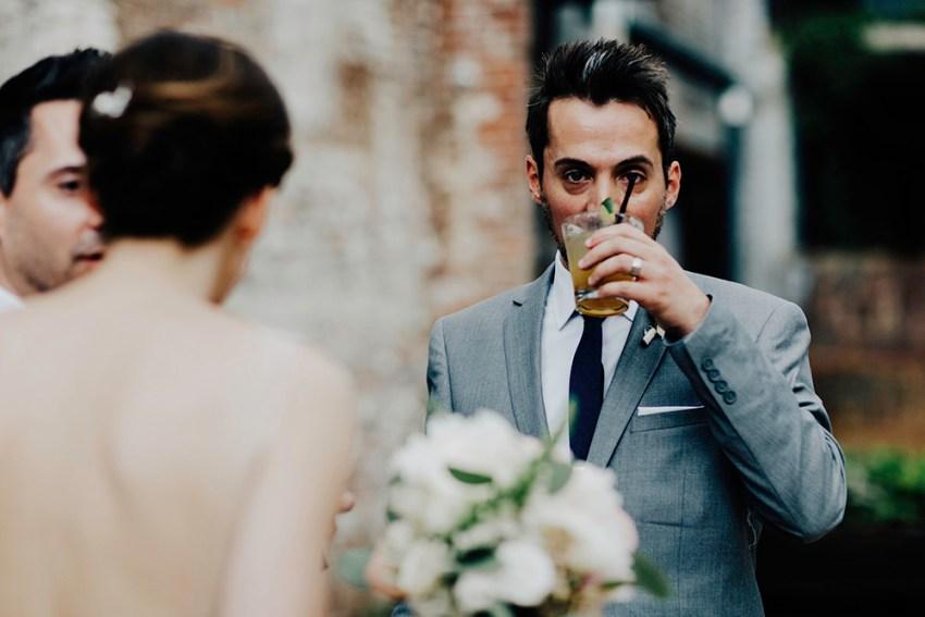 industrial-wedding-columbus-ohio-addison-jones-photography-074