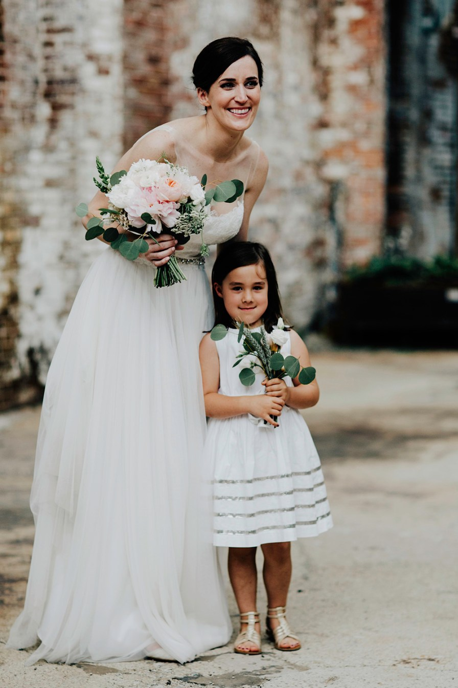 industrial-wedding-columbus-ohio-addison-jones-photography-075