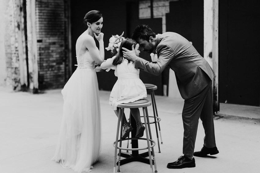 industrial-wedding-columbus-ohio-addison-jones-photography-076