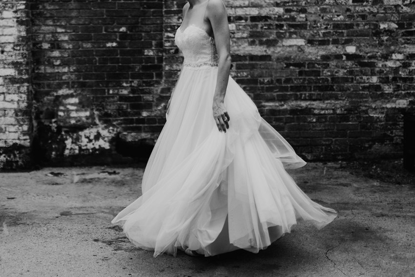 industrial-wedding-columbus-ohio-addison-jones-photography-079