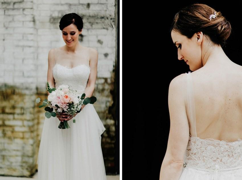 industrial-wedding-columbus-ohio-addison-jones-photography-080