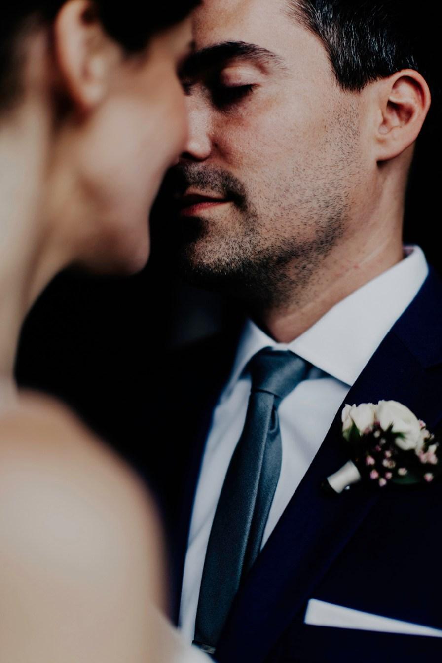 industrial-wedding-columbus-ohio-addison-jones-photography-084