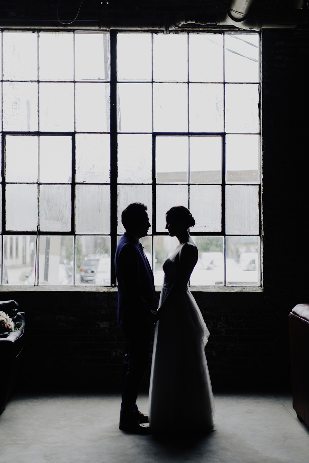 industrial-wedding-columbus-ohio-addison-jones-photography-088