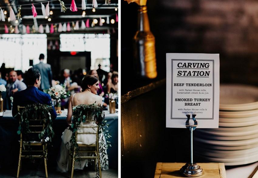 industrial-wedding-columbus-ohio-addison-jones-photography-097