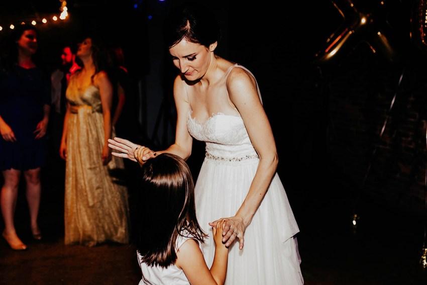 industrial-wedding-columbus-ohio-addison-jones-photography-102