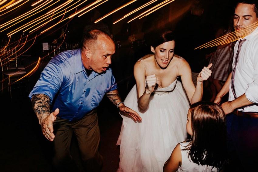 industrial-wedding-columbus-ohio-addison-jones-photography-105