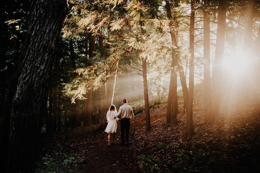 foggy-morning-engagement-session-nichols-arboretum