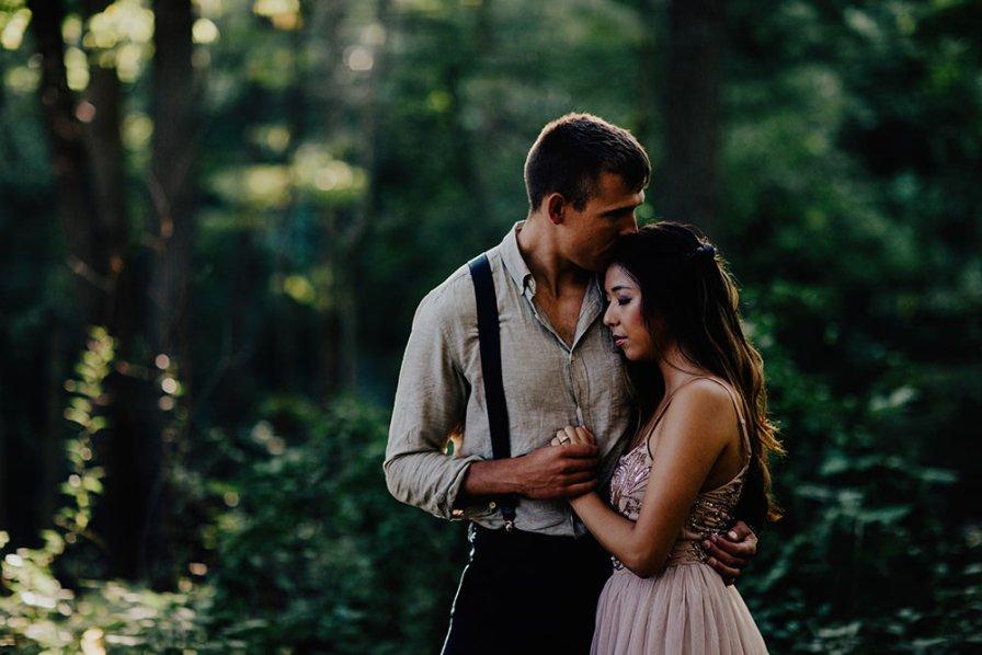 ann-arbor-michigan-engagement-photographer