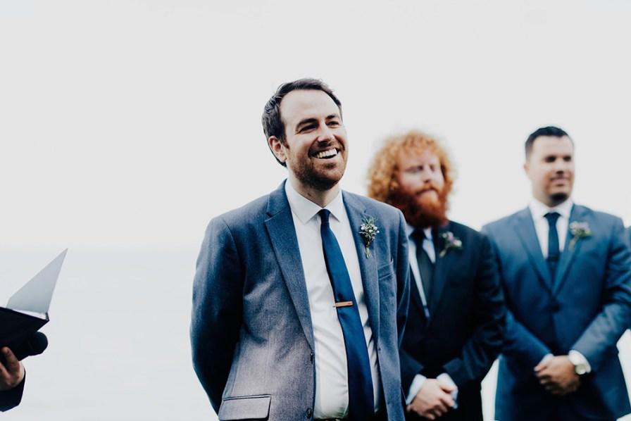 lake-erie-airbnb-backyard-wedding-cleveland-ohio-035