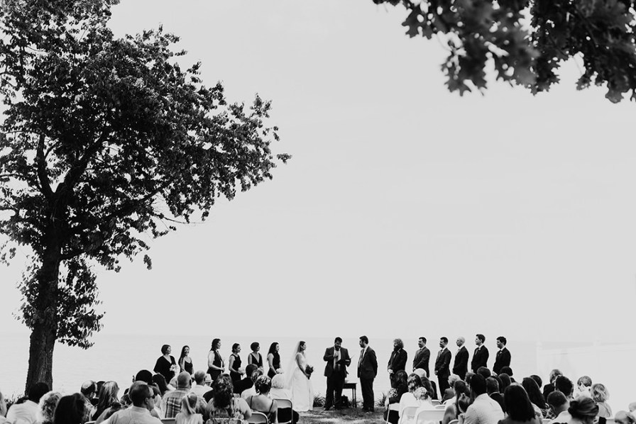 lake-erie-airbnb-backyard-wedding-cleveland-ohio-039