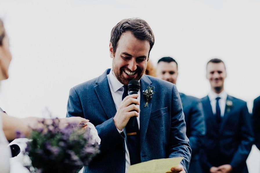 lake-erie-airbnb-backyard-wedding-cleveland-ohio-042