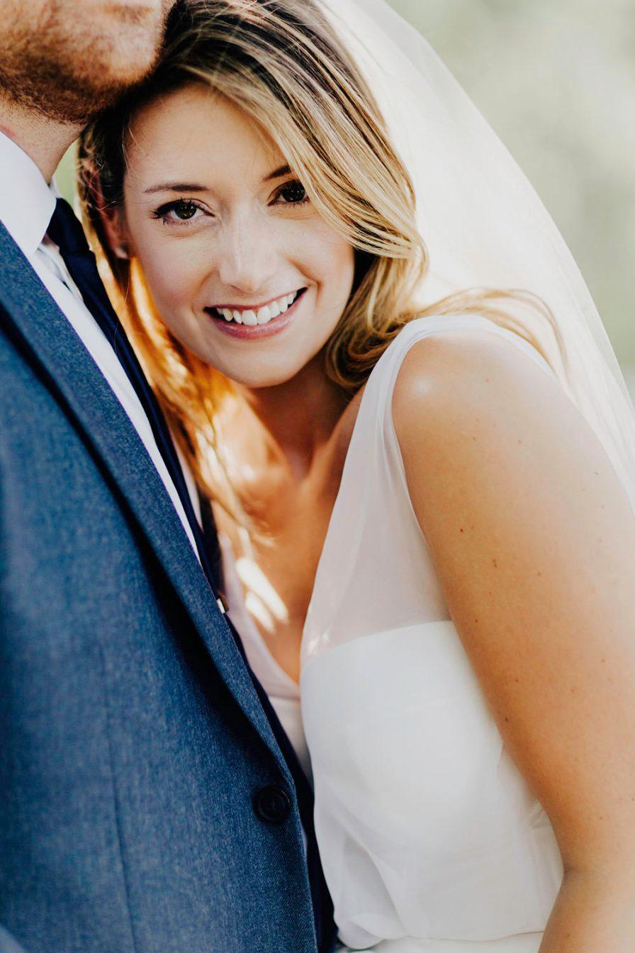lake-erie-airbnb-backyard-wedding-cleveland-ohio-047