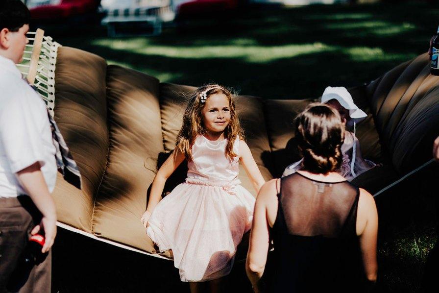 lake-erie-airbnb-backyard-wedding-cleveland-ohio-048