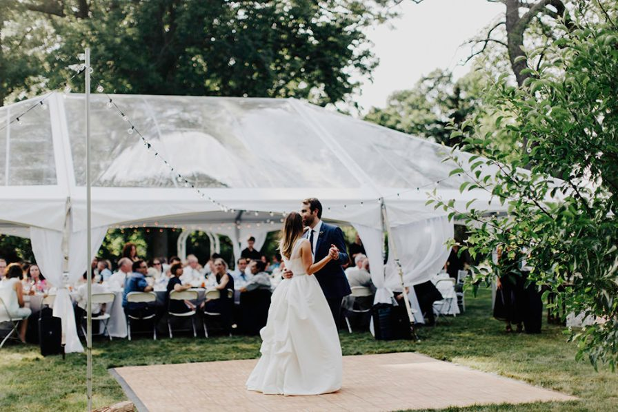 lake-erie-airbnb-backyard-wedding-cleveland-ohio-054