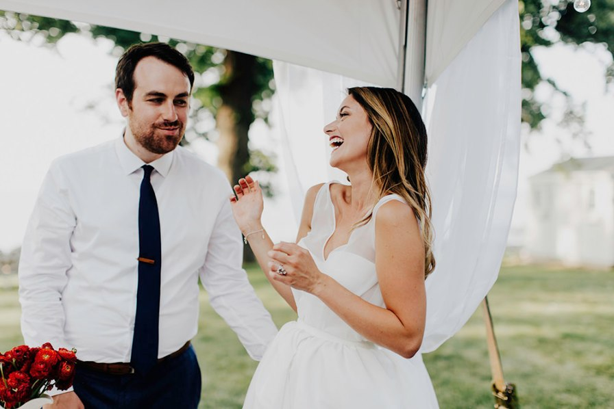 lake-erie-airbnb-backyard-wedding-cleveland-ohio-063