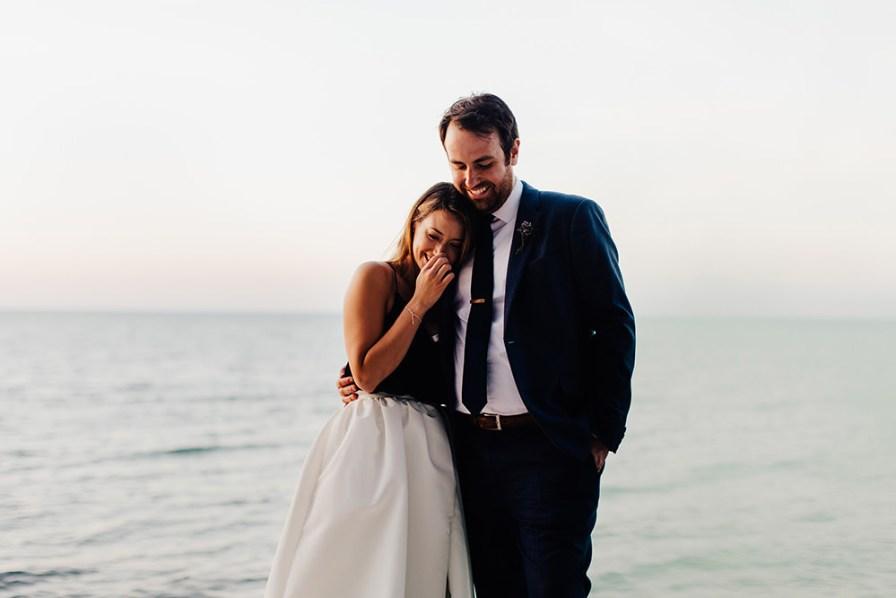 lake-erie-airbnb-backyard-wedding-cleveland-ohio-077