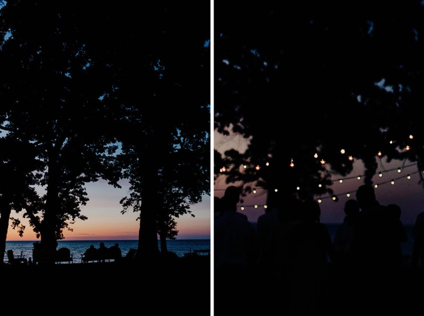 lake-erie-airbnb-backyard-wedding-cleveland-ohio-081