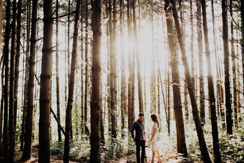 engagement-photographers-columbus-ohio-hoover-dam-engagement-photography-001