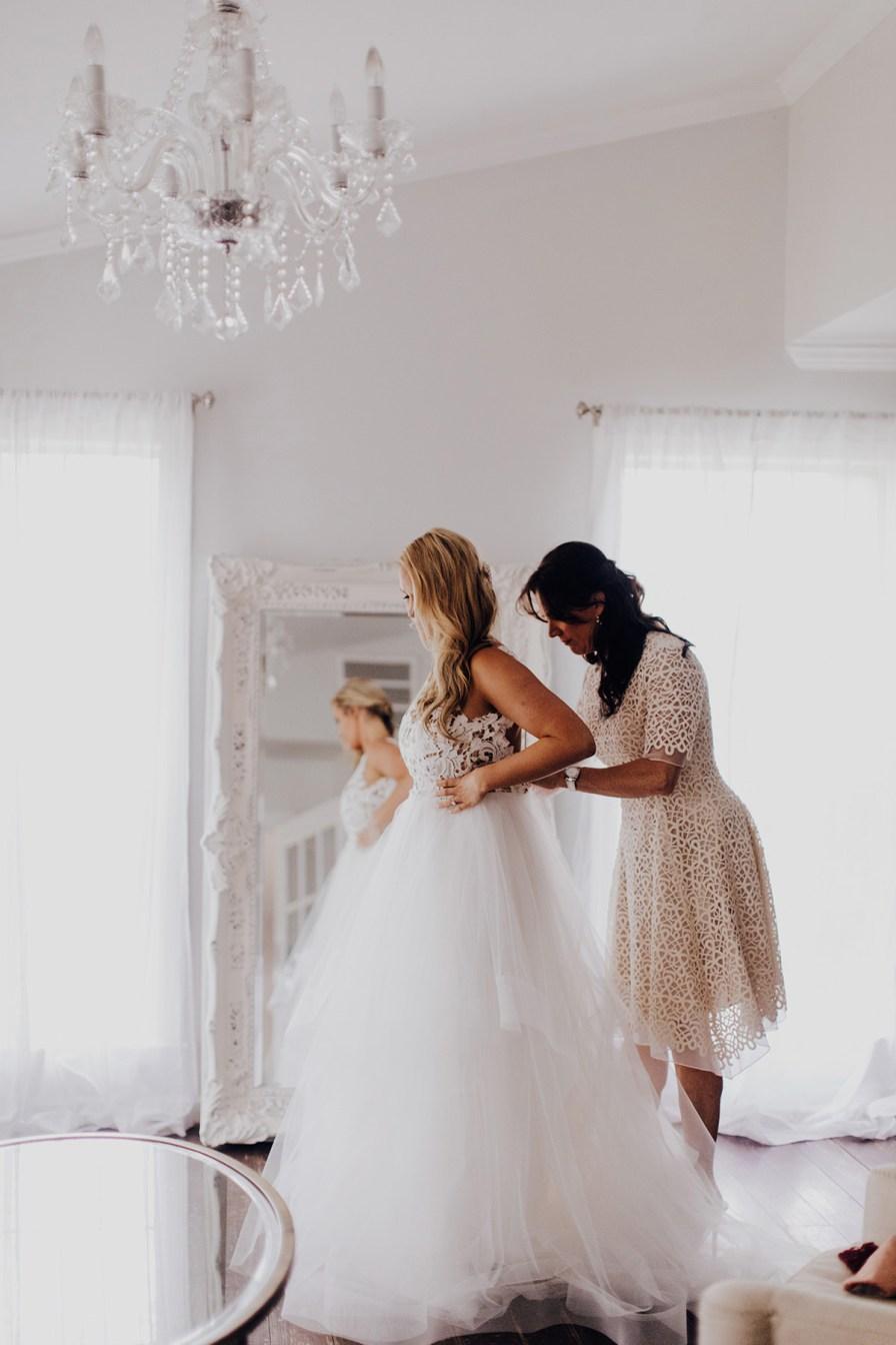 Addison-grove-Austin-Texas-wedding-photographer-046